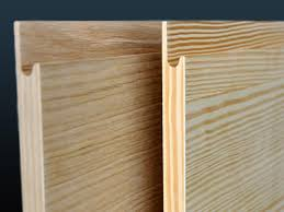 kitchen doors replace kitchen cabinet doors and drawer fronts