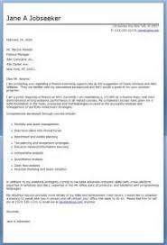 internship cover letter examples with no experience
