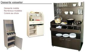 mobilier bureau occasion bordeaux meuble professionnel meuble professionnel kewlox mobilier