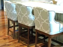 bar stools coaster home furnishings bar stools white wooden