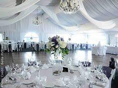 Illinois Wedding Venues Oak Brook Wedding Venues Tbrb Info