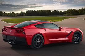 corvette stingray speed chevrolet coupe stunning chevrolet corvette stingray z51 used