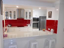 local kitchen builders in redcliffe qld