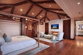 Choosing Bedroom Furniture Ideas In Choosing The Best Seating For Your Bedroom