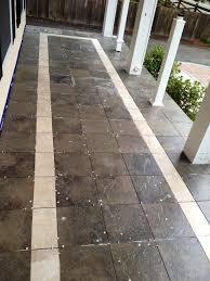 floor and decor arizona floor and decor arizona dayri me