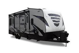 rv travel trailers dutchmen