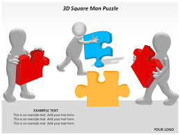 powerpoint puzzle template puzzle ppt template powerpoint puzzle