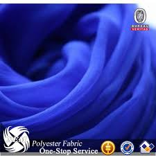 bureau veritas chine buy cheap china fabric crepe de chine products find china fabric