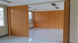 Pvc Room Divider Folding Doors Archives Blinds Philippines Call Us Now At 02 Where