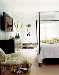 eve robinson eclectic space west 75th street apartment by eve robinson