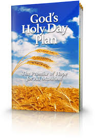 how many days did the first thanksgiving feast last the feast of pentecost the firstfruits of god u0027s harvest united