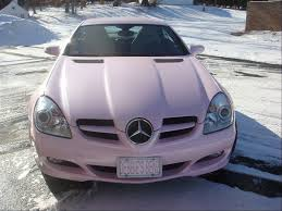 pink mercedes pale pink mercedes pink pinterest pale pink cars and dream cars