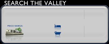 corvallis real estate homes for sale corvallis oregon valley