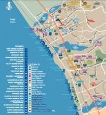 california map carlsbad twenty carlsbad homes you can buy today 200k
