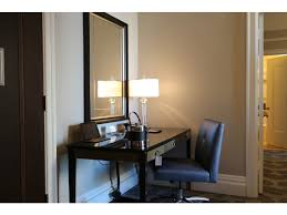 fairmont dining room sets fairmont san francisco bombay suite u2013 san francisco california