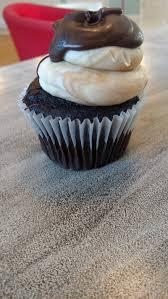 halloween city miamisburg ohio best cupcakes in dayton dayton ohio