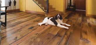sustainable wooden flooring options for your home