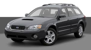 volvo station wagon 2007 amazon com 2007 volvo xc70 reviews images and specs vehicles