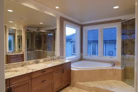 quality bathroom remodeling ct top rated contractor