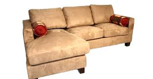 Floral Chaise Sofa Sofas Classic Meets Contemporary Chaise Sofa Bed For Ideal