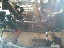 lexus sc300 key stuck in ignition 07 february 2015 low budget racing 1320