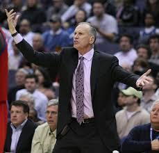doug collins basketball wikipedia