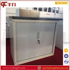 kitchen cabinet roller shutter wholesale roller door storage cabinet online buy best roller