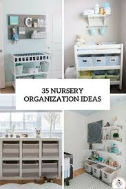 Changing Table Caddy Changing Table Organizer Ideas Changing Station Caddy Decor