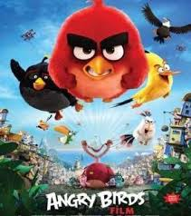 cartoon film video free download angry birds 2016 hd dual audio hindi english movie free download