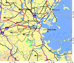 suffolk county map suffolk county massachusetts detailed profile houses