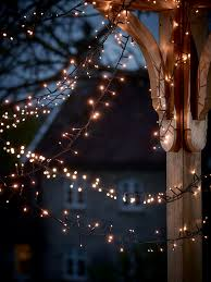 twinkle lights new outdoor twinkle lights christmas just like a firefly