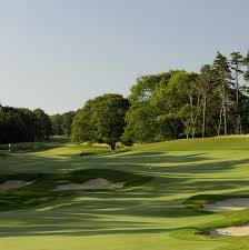 golf course gallery u0026 details ocean edge resort on cape cod
