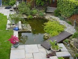 Garden Pond Ideas Garden Ponds Designs Garden Pond Ideas Landscaping Gardening Ideas