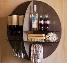 unique wine racks 7 unique wine racks design ideas for storages and decorations home