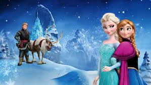 intro to journalism difference of the movie frozen from other