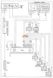 loadedcircuit com ultrasonic remote control wiring diagram