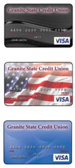 debit cards debit atm cards