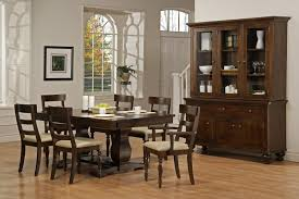 Dining Room Furniture Mississauga Canadian Dining Room Furniture Clinici Co