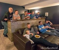 Man Cave Ideas For Small Spaces - best 25 small man caves ideas on pinterest man cave ideas for