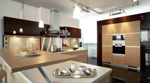 kitchen best design quarter kitchen bar beguile design kitchen