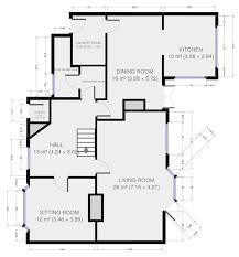 estate agent floor plan software floorplans and inventories