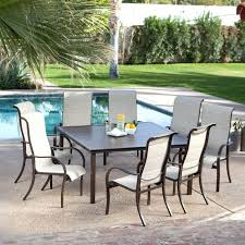 Discount Patio Tables Lowes Wicker Patio Furniture Cool Ideas Patio Furniture Pillows