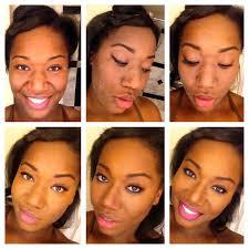 makeup school near me makeup ideas makeup school near me makeup ideas tips and