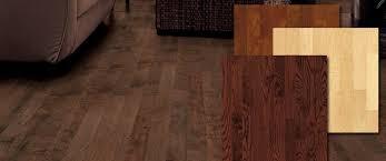 hardwood flooring stores 14 floor in flooring dublin ca