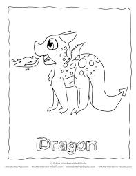 38 embroidery dragon images coloring books
