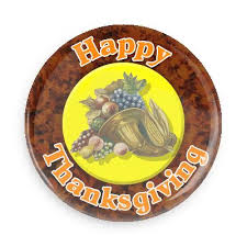 thanksgiving pins happy thanksgiving buttons custom buttons promotional