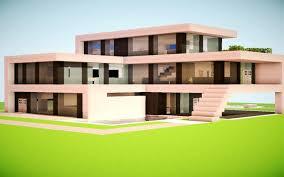 unbelievable minecraft modern house blueprints xbox 360 14