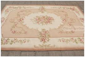 Outdoor Rug For Cing Decorate Country Rugs Home Design