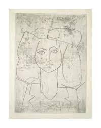pablo picasso posters at allposters com