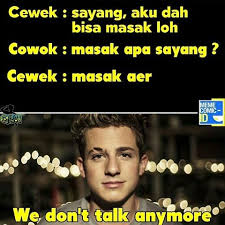 Gambar Meme Indonesia - meme comic indonesia lucuan gambar lucu instagram photos and videos